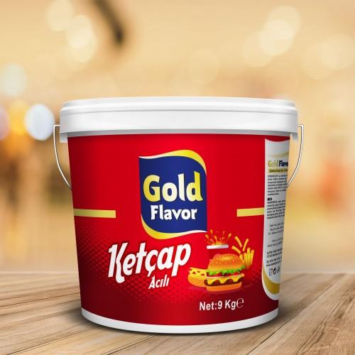 gold ketçap acılı kova-min
