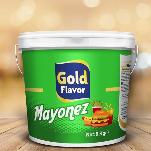gold mayonez kova-min